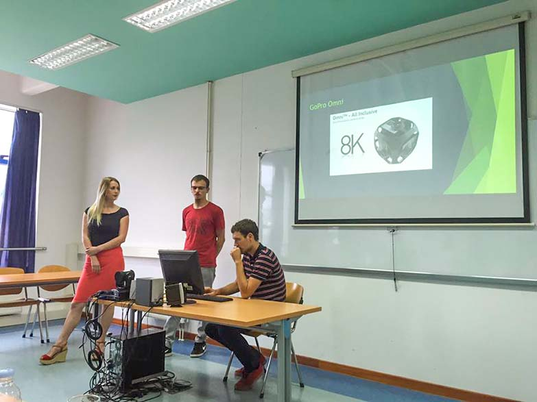 Student Business Academy 007