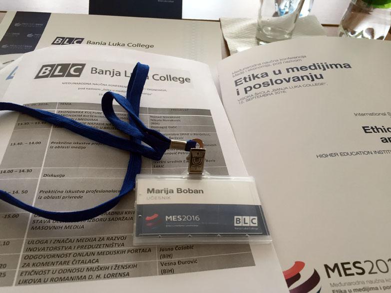 konferencija-mediji-i-ekonomija-002